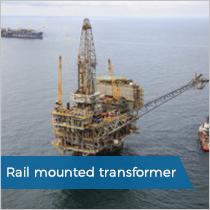 Hazardous Area Transformers   Manufacturer   ATEX/IECEx
