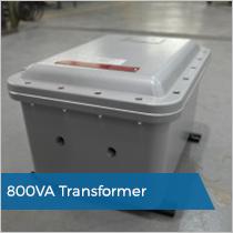 Single Phase Transformer Manufacturer   R Baker (Electrical) Ltd