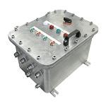 Manufacture of hazardous area control panels  & distribution panels