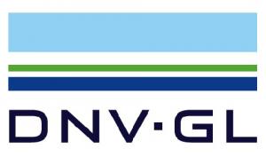 DNV - GL