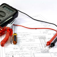Electrical Remedial Work and Reports