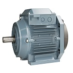 R Baker (Electrical) Ltd supply and repair a wide range of motors