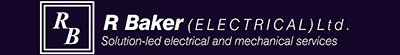 R Baker (Electrical) Ltd | Transformer Manufacturer | UK