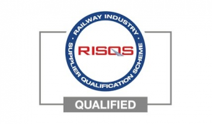 'Railway Industry Supplier Qualification Scheme' (RISQS)