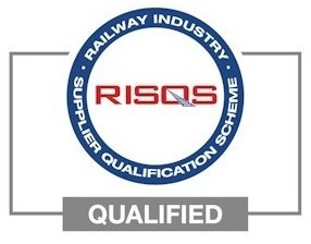Railway Industry Qualification Scheme