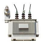 Onsite transformers services